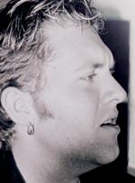 Nate Kellison